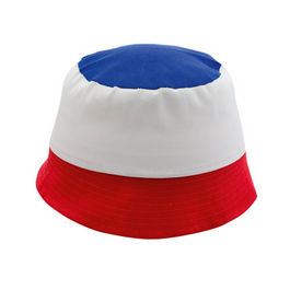 GORRO. PATRIOT. FRANCIA