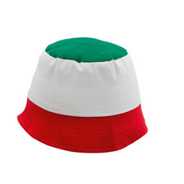 GORRO. PATRIOT. ITALIA